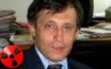 Formazione in Umbria: parere positivo dell'assessore Granocchia