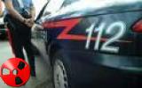 85 arresti per droga e prostituzione grazie a una maxi retata
