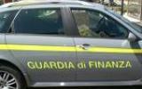 Scoperto a Todi un evasore da 12 milioni di euro