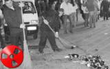 Disagio sociale a Perugia: l'assessore Cernicchi ha rilasciato un'intervista sul tema