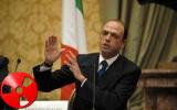 Alfano: Fi mai avuto contatti con mafia