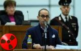 Ciancimino chiama in causa FI Alfano: nessun contatto con mafia