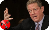 Al Gore sarà ospite all'International Journalist Festival 2010