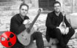 """Domenica le canzoni partenopee del """"Salotto napoletano"""" al Pavone"""