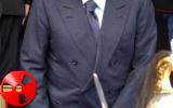 Berlusconi come il viagra.