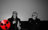 FRANCESCO ROSI: Il GRANDE CINEMA D'AUTORE