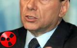 Rifiutato il legittimo impedimento per il processo Mediaset.