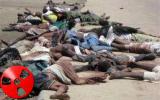 Nigeria, massacro di donne e bimbi