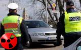 Francia: Poliziotto ucciso da membro dell'Eta