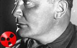 No altri Goering, pronipote sterilizzata