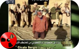 Mali: Scade ultimatum per Cicala