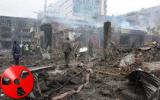 Afghanistan: Attentato, un italiano morto