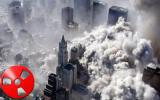 AbcNews mette online una serie di nuove fotografie sull'attacco che ha cambiato l'America