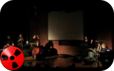 Negri, Froci, Giudei & Co. Musiche e Parole per un mix eccezionale nell'ultimo spettacolo di Gian Antonio Stella