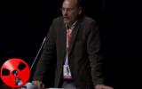 Emozioni al dietro le quinte del reportage con Alfredo Macchi, reporter Mediaset