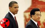 Aumentano le tensioni tra Washington e Pechino dopo l'annuncio del presidente Obama di un imminente incontro con il Dalai Lama