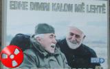 Processo alla guerra: i Balcani dopo il Kosovo