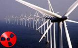 2009 anno delle rinnovabili in Italia
