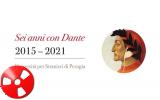 Dante secondo gli antichi biografi, il 25 gennaio a Palazzo Gallenga, Perugia