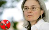Anna Politkvoskaja un documentario per la libertà