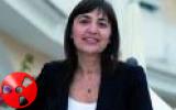 Il Pdl sceglie i propri candidati alle regionali, Polverini nel Lazio, alla Lega Piemonte e Veneto