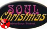 Soul Christmas Umbria Gospel