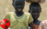 Un miliardo di persone soffrono la fame