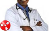 Obama rischia tutto sull'approvazione della riforma della Sanità.