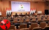 Dubbi sulla regolarità delle elezioni irachene.