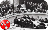 USA e Russia in vista di un nuovo accordo S.T.A.R.T.