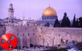 Israele non ritorna sui suoi passi. Il processo di colonizzazione di Gerusalemme Est continuerà.
