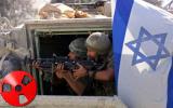 L'Unione europea condanna le affermazioni di Netanyahu.