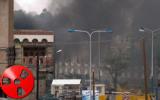 Raid aereo in Yemen: colpiti i capi di al Qaeda.