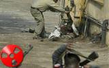 Attentato kamikaze in Pakistan, oltre quaranta le vittime.