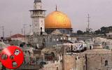 In Cisgiordania Israele chiude la frontiera per due giorni.