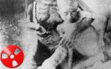 Gli Stati Uniti dichiarano che i massacri armeni furono genocidio.