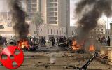 Nuovo attentato a Baghdad. Oltre quaranta i morti a Baaquba il giorno prima.