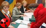 Difficile Presidenza per Yanukovich.