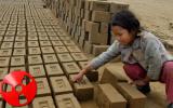 Apple ammette di aver ricorso al lavoro minorile.