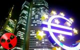 Allarme BCE: occorre una riforma della spesa, la ripresa nel 2010 è discontinua.