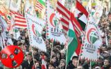 Elezioni politiche ungheresi: l'elettorato si sposta a destra.