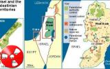Israele non fa marcia indietro: altre cento case a Gerusalemme Est.