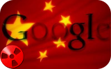 Google via dalla Cina, ma resta a Hong Kong.
