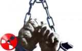 Richiesta di asilo politico per Avni Er: in Turchia rischia la tortura