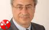 """Ronconi (Udc): """"Giunta intrisa di laicismo"""""""
