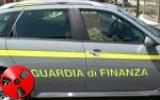 Comune di Perugia e GdF: accordo sulle richieste di agevolazioni