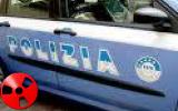 Perugia: tentato omicidio, arrestate due trans