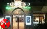 Cinema Turreno: Giometti mette sul piatto 4milioni di euro