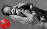 Medico di Castiglione del Lago indagato per aborti clandestini