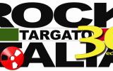 Prorogato al 27 settembre il bando di iscrizione al concorso  ROCK TARGATO ITALIA
